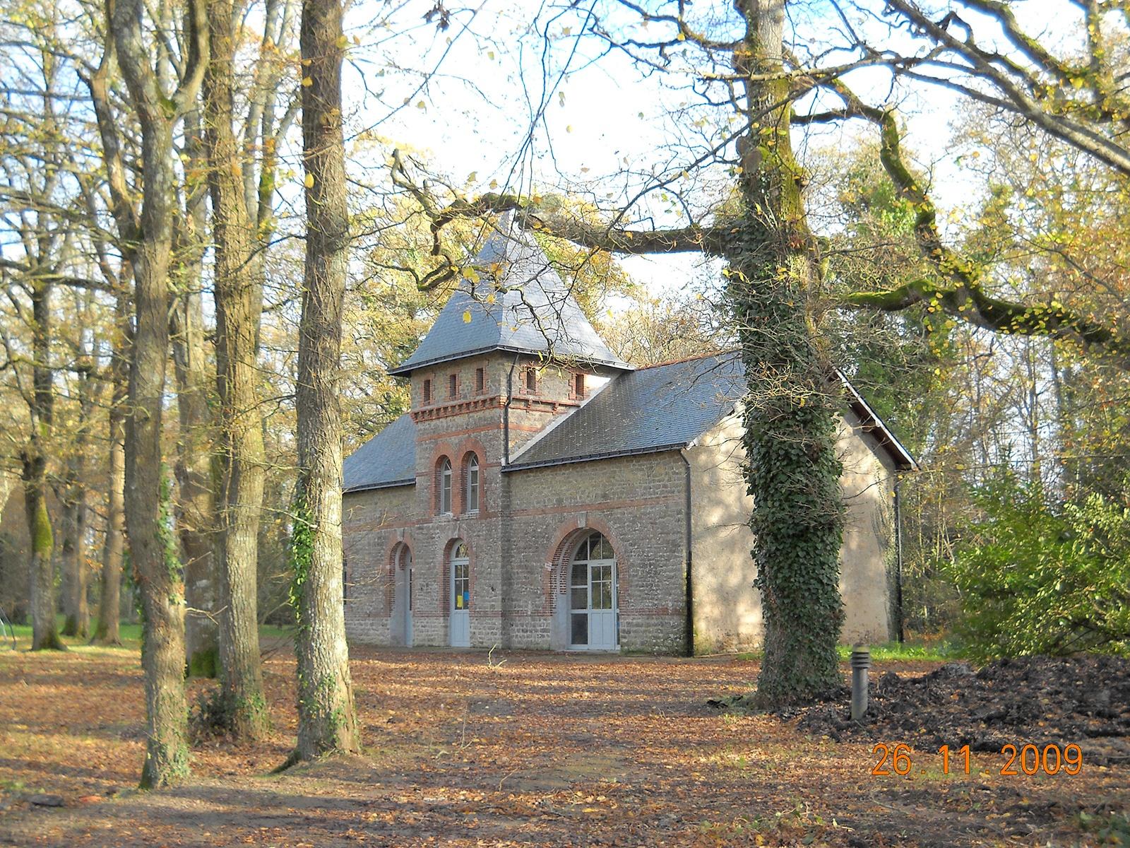 architecture-arpe-association-renaissance-patrimoine-escurays-chateau-prinquiau-loire-atlantique-10