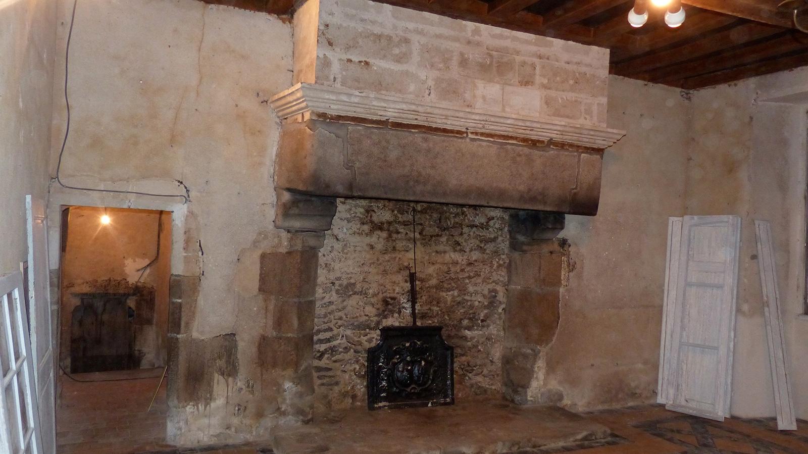 architecture-arpe-association-renaissance-patrimoine-escurays-chateau-prinquiau-loire-atlantique-13