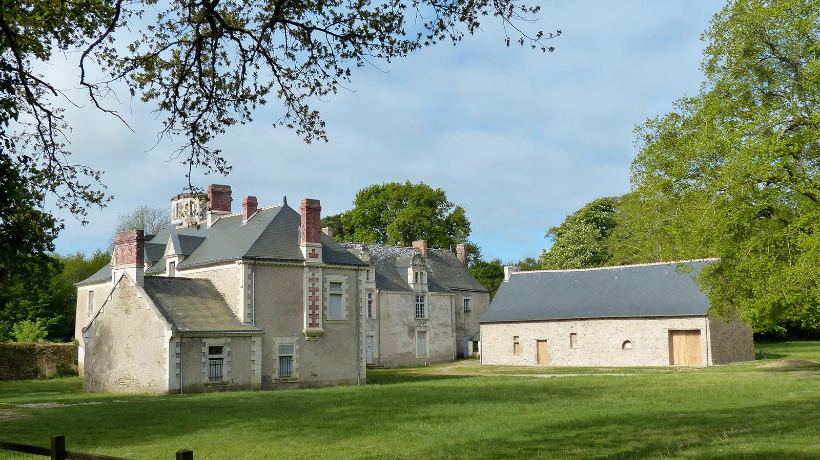 architecture-arpe-association-renaissance-patrimoine-escurays-chateau-prinquiau-loire-atlantique-14