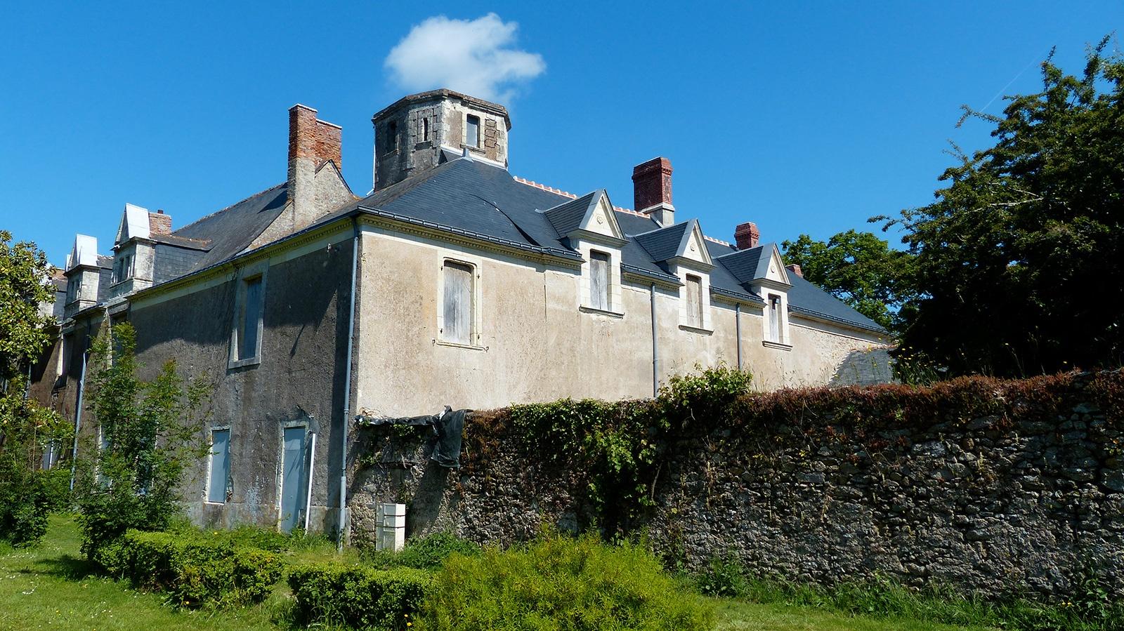 architecture-arpe-association-renaissance-patrimoine-escurays-chateau-prinquiau-loire-atlantique-15