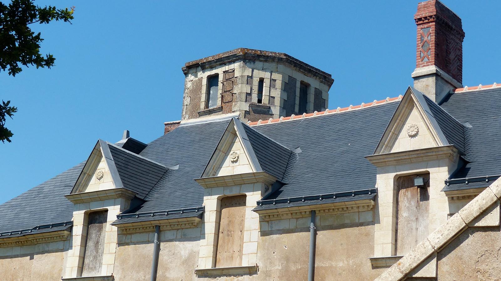 architecture-arpe-association-renaissance-patrimoine-escurays-chateau-prinquiau-loire-atlantique-16