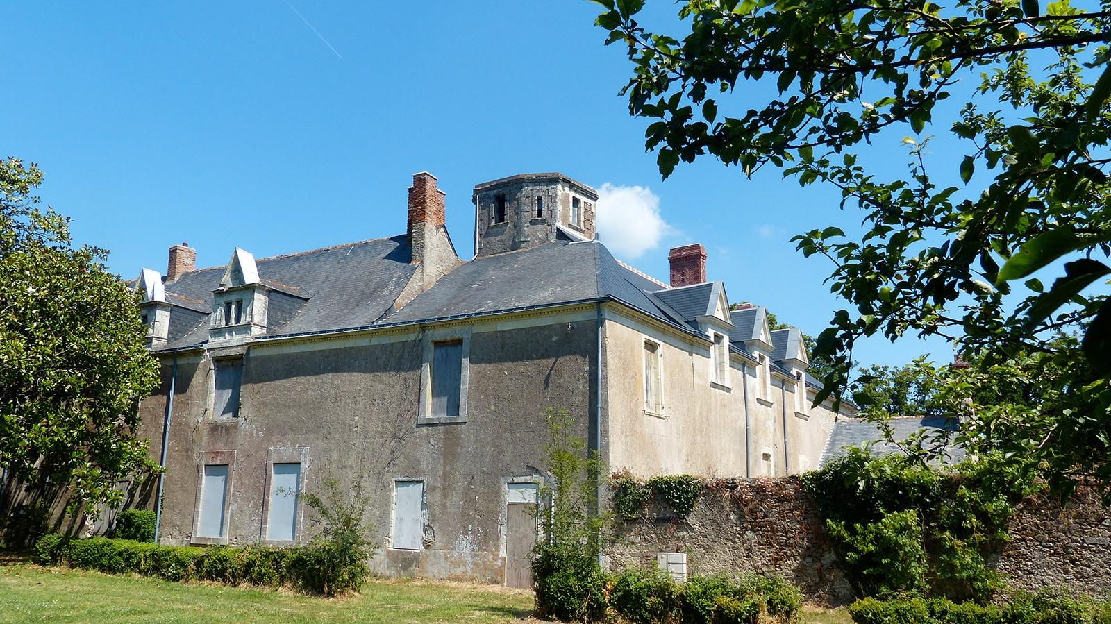 architecture-arpe-association-renaissance-patrimoine-escurays-chateau-prinquiau-loire-atlantique-17