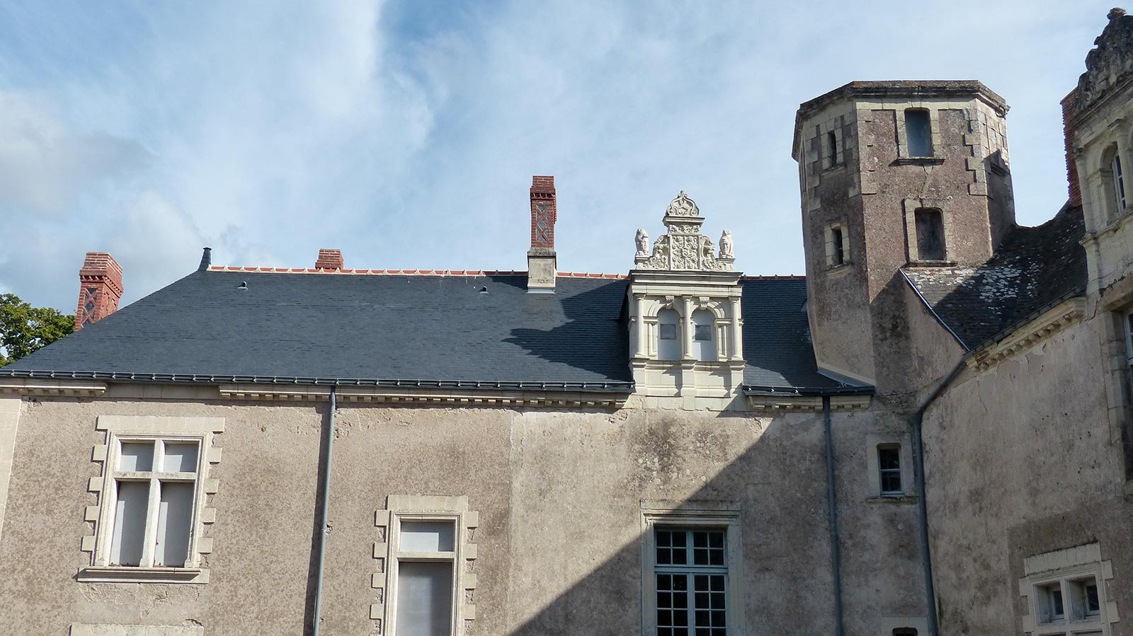 architecture-arpe-association-renaissance-patrimoine-escurays-chateau-prinquiau-loire-atlantique-5