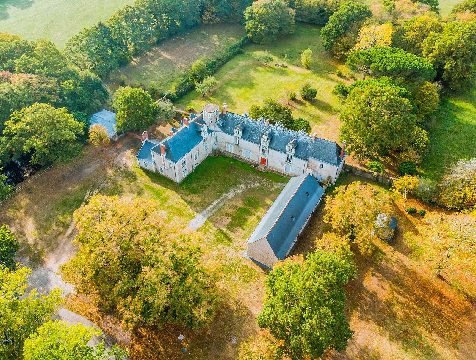architecture-arpe-association-renaissance-patrimoine-escurays-chateau-prinquiau-loire-atlantique-7