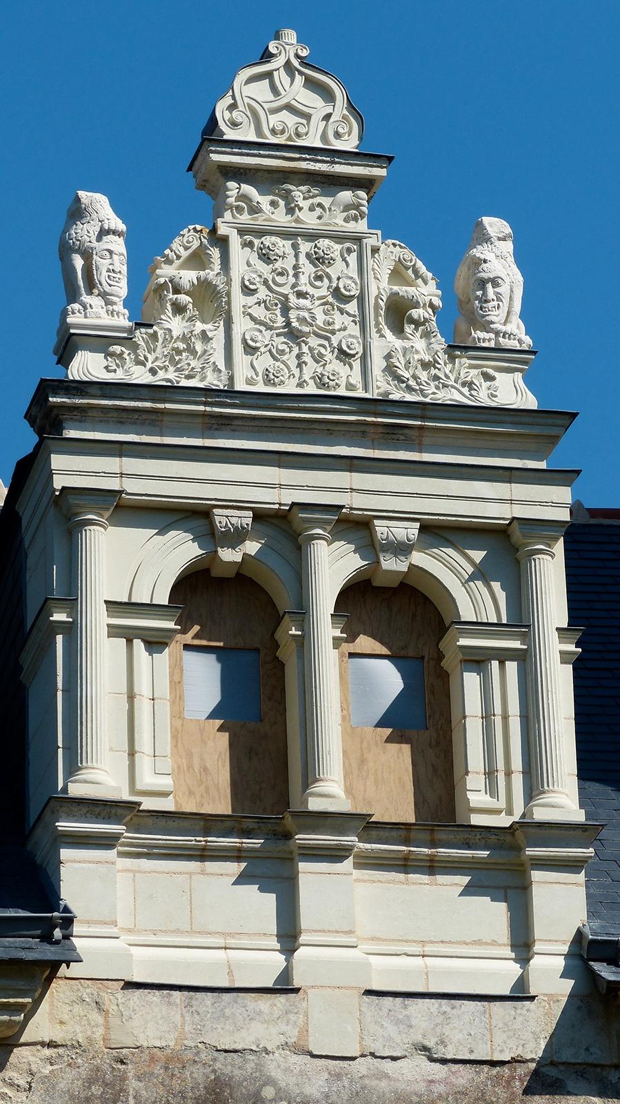 architecture-arpe-association-renaissance-patrimoine-escurays-chateau-prinquiau-loire-atlantique-8