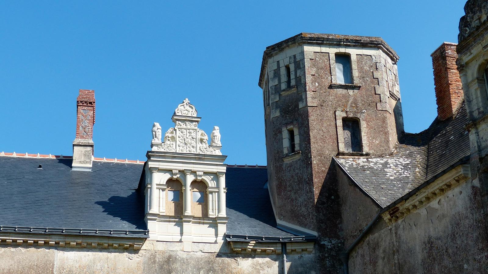 architecture-arpe-association-renaissance-patrimoine-escurays-chateau-prinquiau-loire-atlantique-9