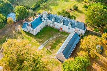 bloc-manoir-arpe-association-renaissance-patrimoine-escurays-chateau-prinquiau-loire-atlantique