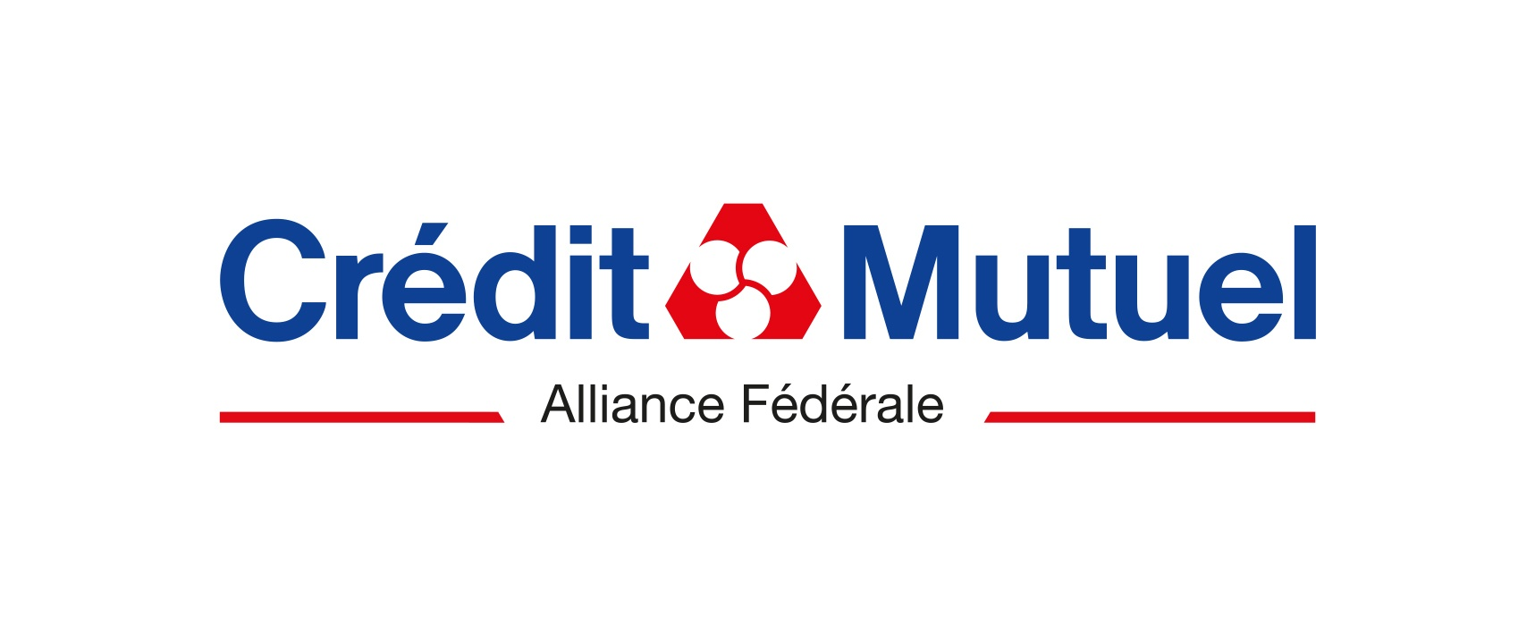 Alliance Féderale