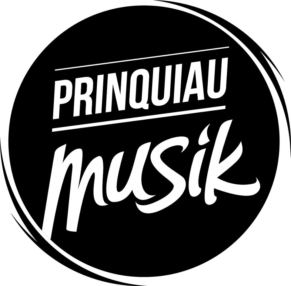 Prinquiau Musik